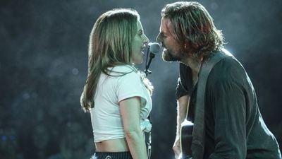 """A Star is Born : écoutez """"Shallow"""", la chanson phare du film avec Bradley Cooper et Lady Gaga"""