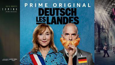 the purge serie deutsch