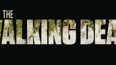 The Walking Dead : on ne reverra plus [SPOILER] dans la saison 9