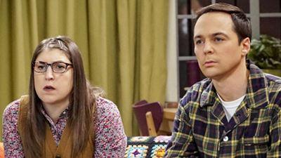 """The Big Bang Theory : la série s'arrête """"au bon moment"""" selon Jim Parsons"""