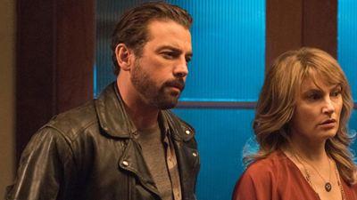 Riverdale saison 3 : la mère de Jughead et le Midnight Club de retour dans le teaser du prochain épisode