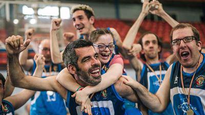 Goya 2019 : Champions et El Reino sacrés lors de la 33ème cérémonie espagnole