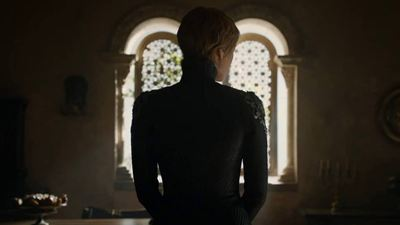 Game of Thrones : 8 épisodes cultes à revoir avant la dernière saison [SPOILERS]