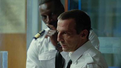 Sorties ciné : Le Chant du loup, Paradise Beach, Grâce à Dieu... Les films français de la semaine