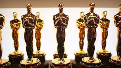 Oscars 2019 : l'Académie renonce finalement à remettre quatre prix pendant les pauses publicitaires