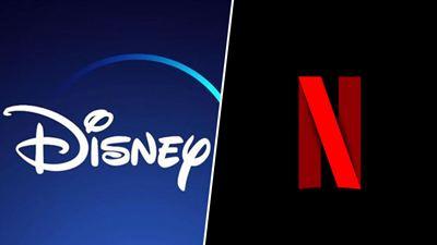 Netflix, Disney+, OCS Go... Le guide des plateformes SVOD