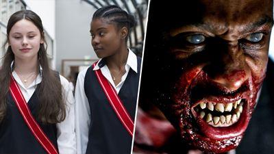 Zombi Child, La Horde, Goal of The Dead... 8 films de zombies français à dévorer