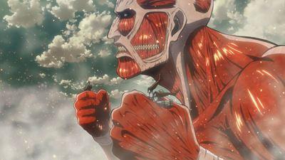 L'Attaque des Titans saison 3: qui sont les 9 Titans Primordiaux?