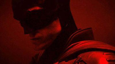 The Batman : une série spin-off sur la police de Gotham en développement !
