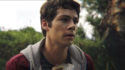 Bande-annonce Love and Monsters : après Le Labyrinthe, Dylan O'Brien part à la chasse aux monstres