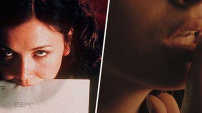 """De """"La Secrétaire"""" à """"Cinquante nuances plus sombres"""" : explorez le sadomasochisme au cinéma"""