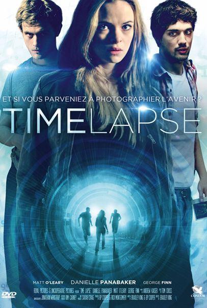 Time Lapse [BDRip] Francais