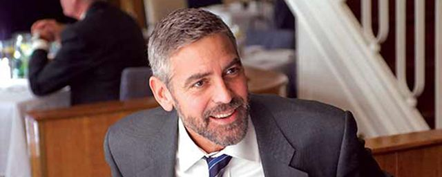 George Clooney arrive sur Netflix avec une mini-série sur le scandale du Watergate