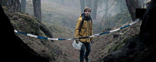 Dark : en attendant la saison 2, ses créateurs préparent leur prochaine série Netflix intitulée 1899
