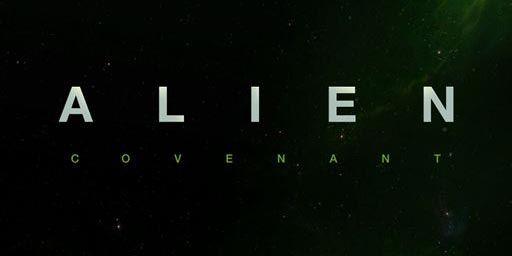 Alien Covenant : Ridley Scott y mettra tous les monstres de la saga