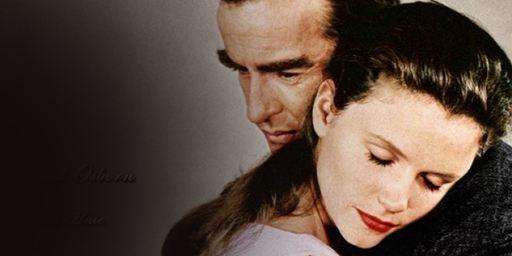 Hollywood Legends Premium : une nouvelle collection de classiques du cinéma en DVD