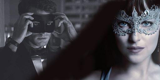 Cinquante Nuances plus sombres pour la St Valentin dans Films 2017 170199