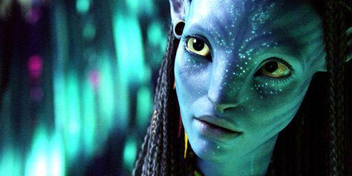 Avatar sur Canal+ Family : 5 choses à savoir sur le plus gros succès de l'histoire au cinéma