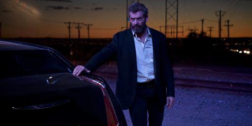 Logan ne sera pas lié aux autres films X-Men selon Hugh Jackman