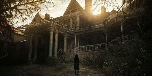 Resident Evil VII : un retour réussi aux racines du Survival Horror