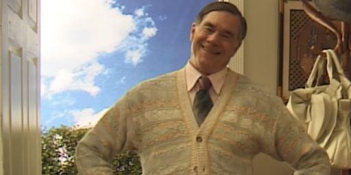 Ain't Funny : le clip déglingo de Jonah Hill avec Gus van Sant