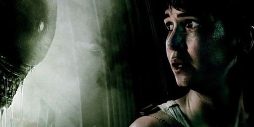 Alien, E.T., Avatar... Saviez-vous comment s'appelaient ces films de SF pendant leur tournage ?