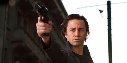 Looper sur W9 : savez-vous comment Joseph Gordon-Levitt s'est glissé dans la peau de Bruce Willis ?