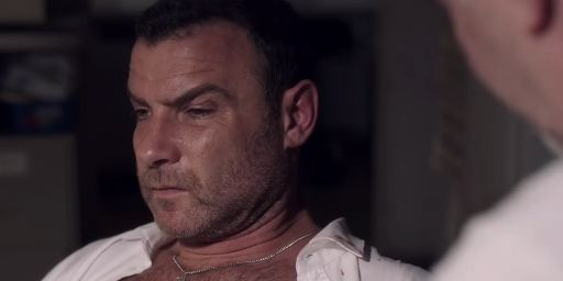 liev schreiber news allocin. Black Bedroom Furniture Sets. Home Design Ideas