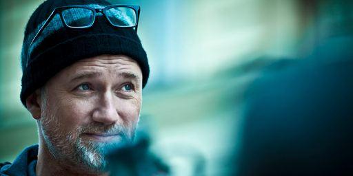 World War Z 2 : David Fincher confirmé à la réalisation