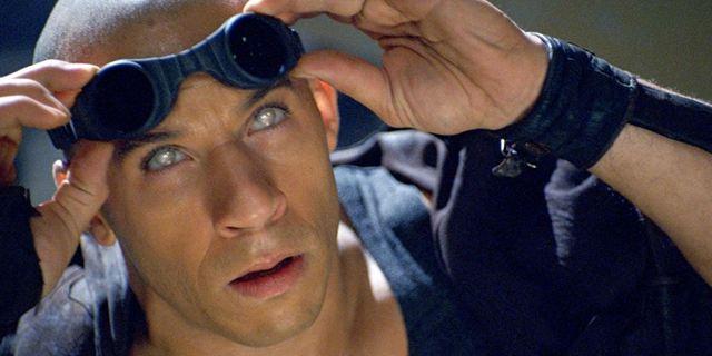 Fast & Furious, Riddick, xXx : offrez-vous la garde-robe de Vin Diesel [PARTENAIRE]