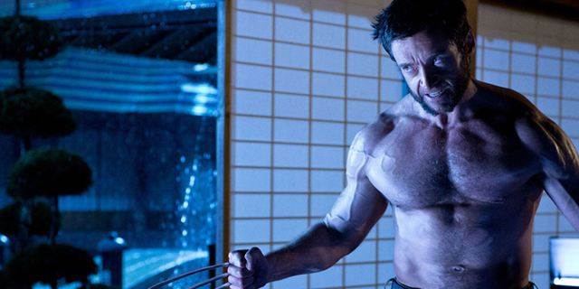 Mort de Len Wein, l'un des créateurs de Wolverine