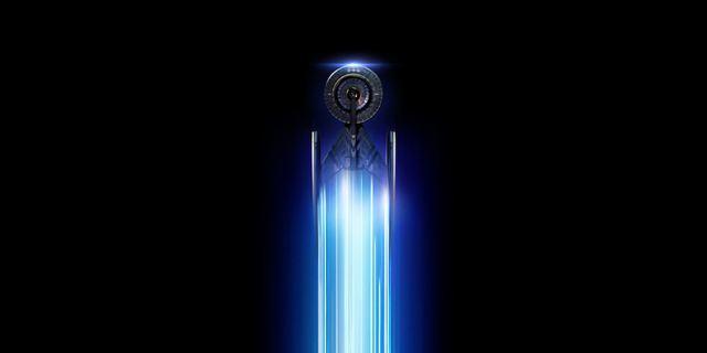 Star Trek Discovery : ce qu'on sait sur les vaisseaux de la série