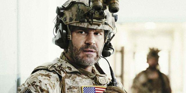 Audiences US: SEAL Team avec David Boreanaz démarre en douceur