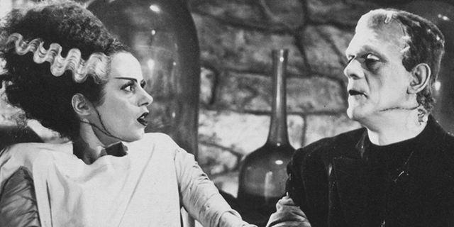 La Fiancée de Frankenstein : une date de tournage mais toujours pas d'Angelina Jolie