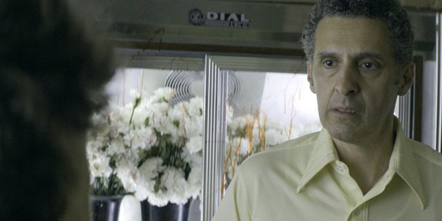 Le Nom de la Rose: une adaptation télévisée à venir avec John Turturro