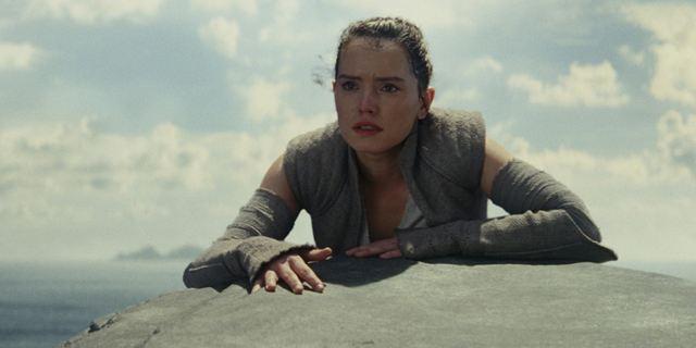 Box-office US : Star Wars – Les Derniers Jedi fait le deuxième meilleur démarrage de tous les temps