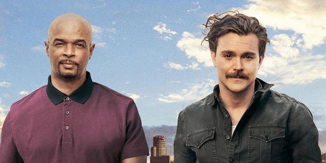 Audiences US : L'Arme fatale et L.A. To Vegas en baisse