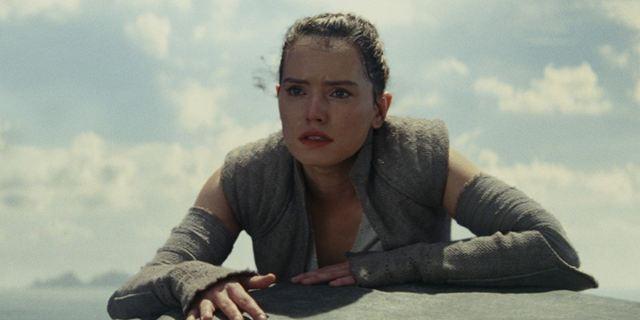 Star Wars 8 : pourquoi ne marche-t-il pas en Chine ?