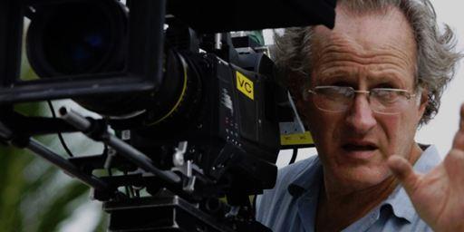 Michael Mann a 75 ans ! Quel est votre film préféré du cinéaste ?