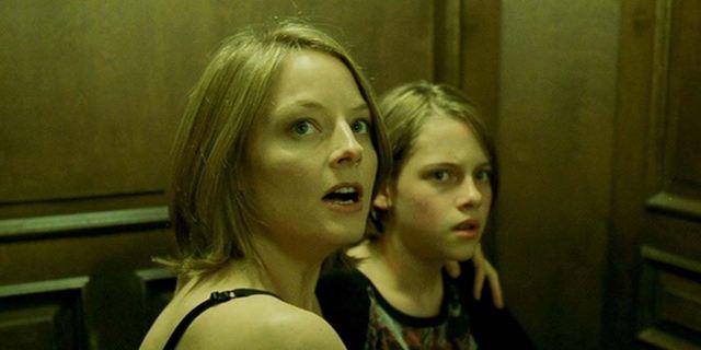 Panic Room sur Canal+ Cinéma : Jodie Foster a fait un dur sacrifice pour jouer chez Fincher