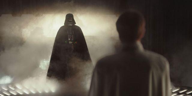 Star Wars : à quand des réalisatrices et des réalisateurs issus des minorités à la tête d'un film de la saga ?