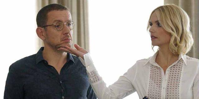 La Ch'tite famille de Dany Boon : Laurence Arné se met au ch'ti dans la bande-annonce