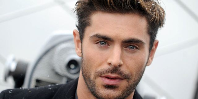 Zac Efron adopte un look punk pour The Beach Bum d'Harmony Korine !