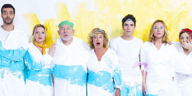 Clem, En Famille, Fais pas ci, fais pas ça... 8 familles de séries françaises qu'on adore !