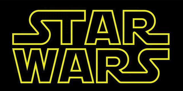 Star Wars : tous les films et les séries dans l'ordre chronologique