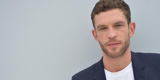 Champs-Elysées Film Festival 2018 : rencontre avec Arnaud Valois, membre du jury