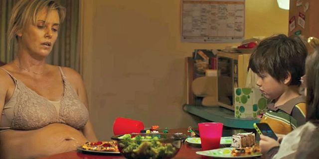 5 films et séries qui disent la vérité sur la grossesse et la maternité