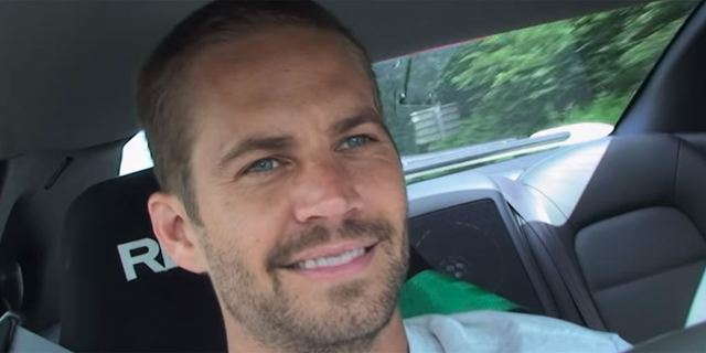 I Am Paul Walker : un documentaire rend hommage à l'acteur de Fast and Furious