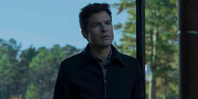Ozark : la saison 2 arrive sur Netflix, où en étions-nous déjà ?