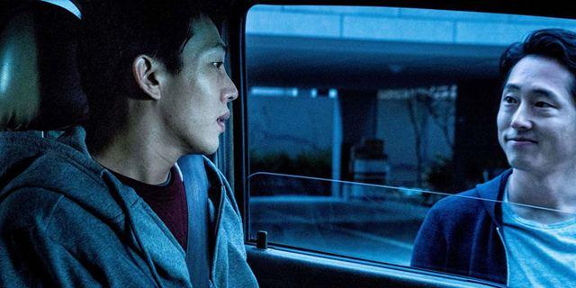 Sorties cinéma : Burning embrase les premières séances